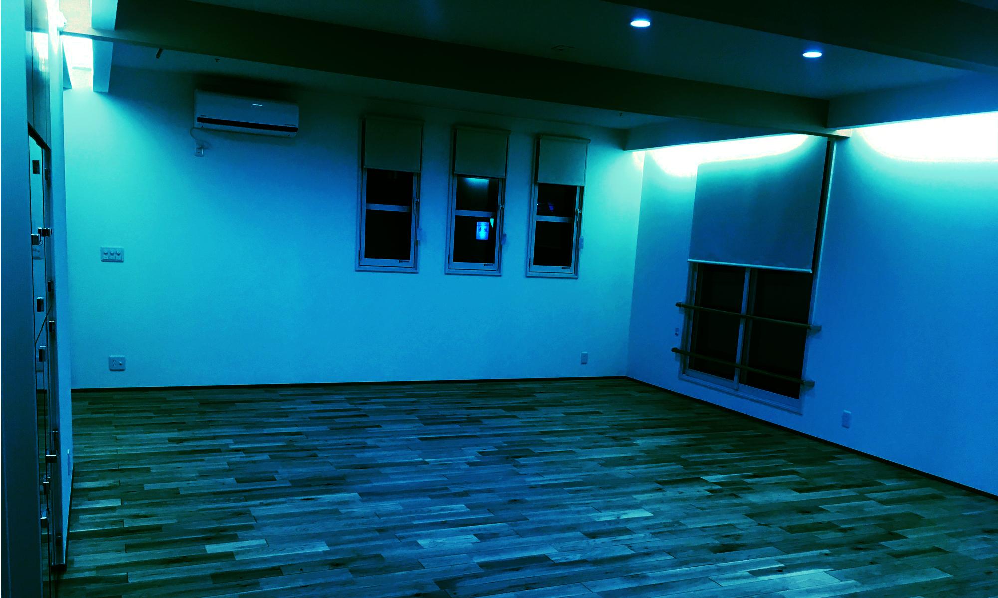 アルゼンチンタンゴなら町田のスタジオアブラッソ|アルゼンチンタンゴ教室